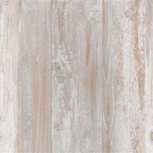 Hershing Vintage Pine 8