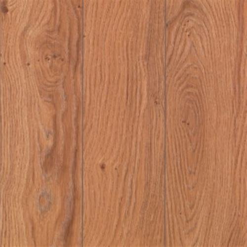 Hershing Haystack Oak 9