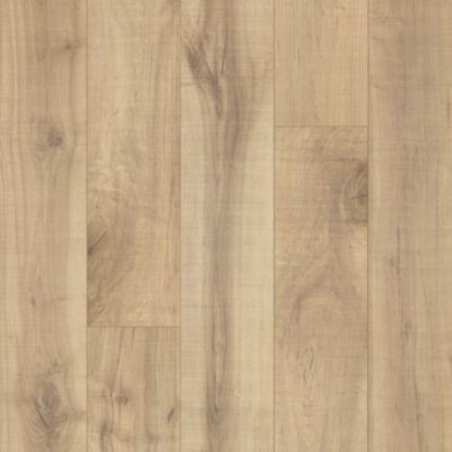 Hartwick Beigewood Maple 01