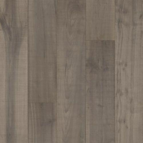 Edwards Plank Maryland Maple 04
