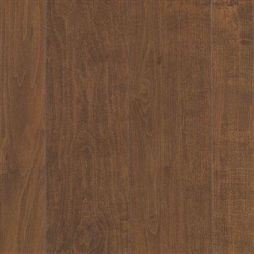 Kayden Sun Kissed Brown Maple 2