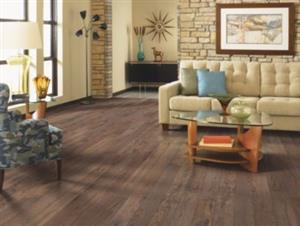 Laminate Barrington Toasted Chestnut 9 thumbnail #2