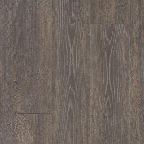 Antique Craft Espresso Bark Oak 3