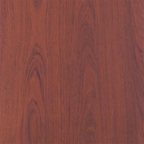 Castala - Single Plank Foxwood Merbau 13