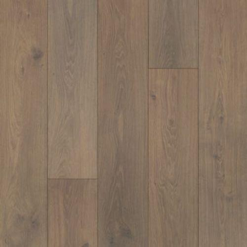 Granbury Oak Light Truffle Oak 01