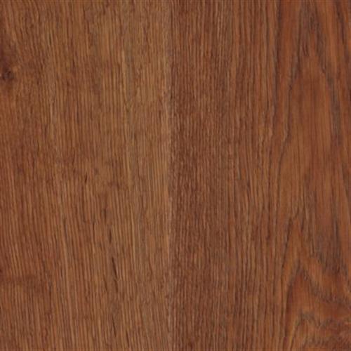 Copper Ridge Amber Oak 92