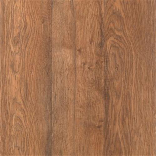 Copper Ridge Harvest Sun Oak 93
