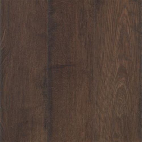 Copper Ridge Warm Cider Oak 94