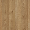 Laminate Carrolton Wheat Oak Strip  10 thumbnail #1