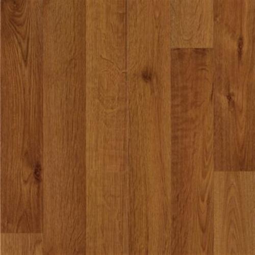 Cinnamon Oak Strip