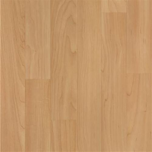 Carrolton Natural Maple Strip