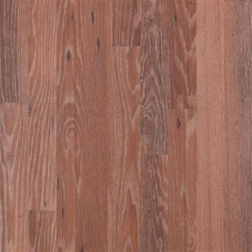 Carrolton Weathered Oak 94