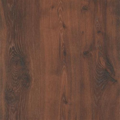 Carrolton Ground Nutmeg Hickory 97