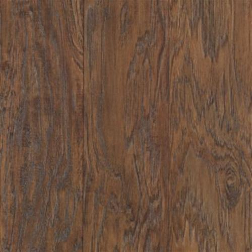 Bourbon Mill Rustic Suede Hickory 3
