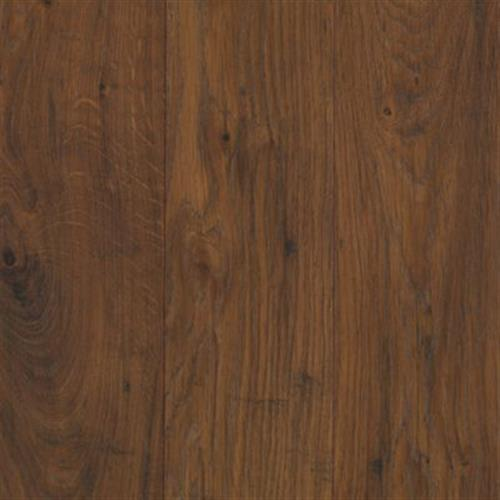 Bourbon Mill Barnwood Oak 4