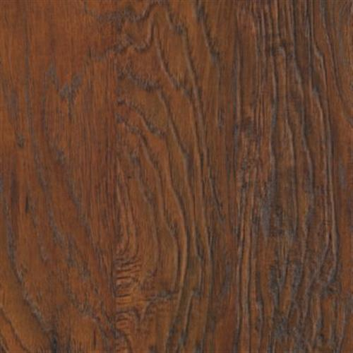 Bourbon Mill Southern Autumn Hickory 5