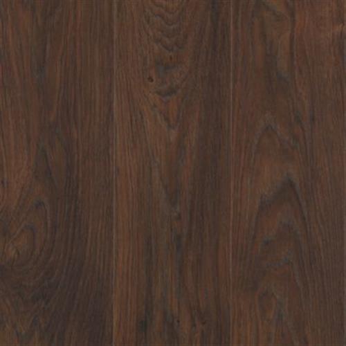 Bourbon Mill Vintage Saddle Oak 7