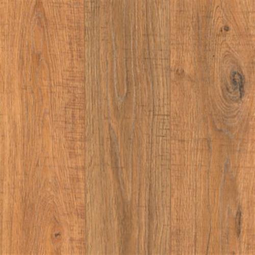 Huchenson Soft Copper Oak 12