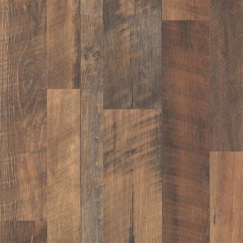 Cedar View Barnhouse Oak 1