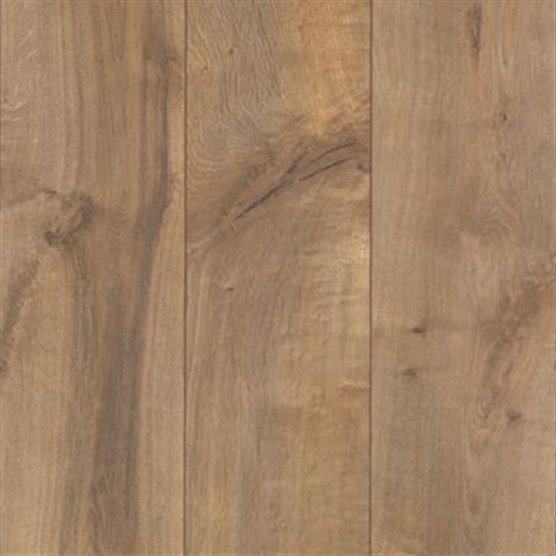Cedar View Honeytone Oak 3