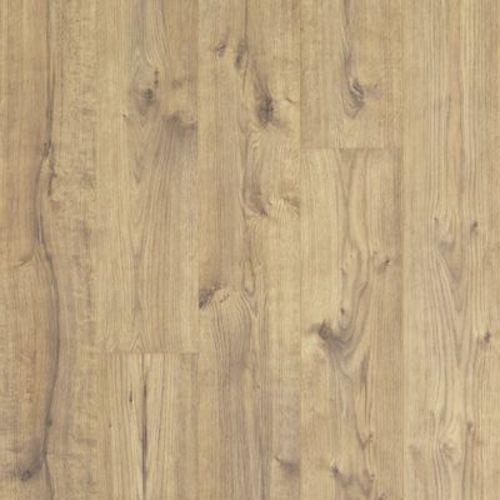 Hanna Oak
