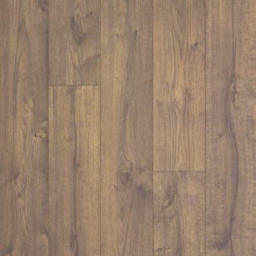 Briarfield Scorched Oak 02