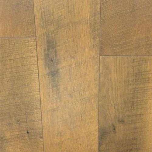 Huchenson Ginger Sawn Oak