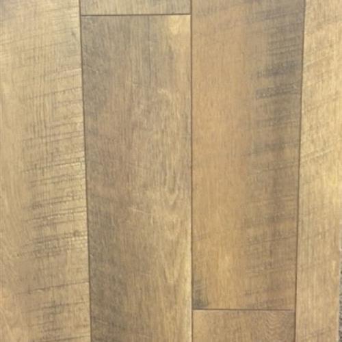 Huchenson Latte Sawn Oak