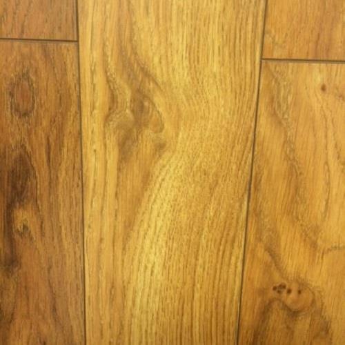 Huchenson Haystack Oak