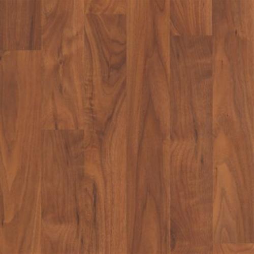 Addison Amber Walnut Plank 12