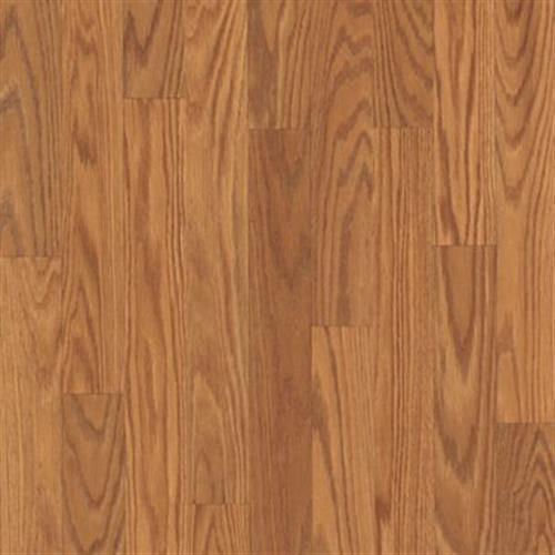 Addison Harvest Oak Plank 3