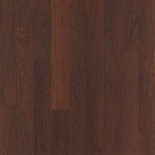 Addison Ebony Oak 8