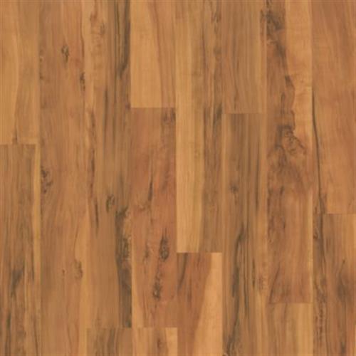 Addison Caramel Spalted Maple Strip 91