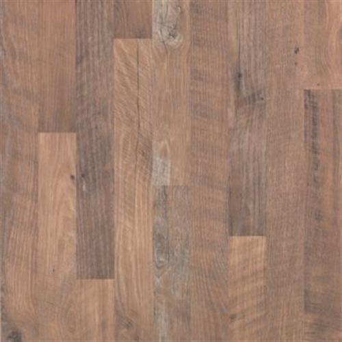 Addison Aged Bark Oak 93
