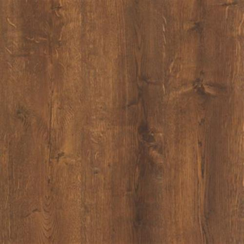 Celebration - 2 Plank Warm Autum Oak 16