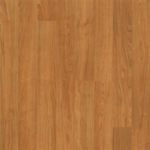 Laminate Celebration-2Plank CDL11-7 NaturalAmericanCherry