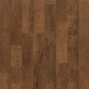 Laminate Celebration-2Plank CDL11-8 BarnwoodOak