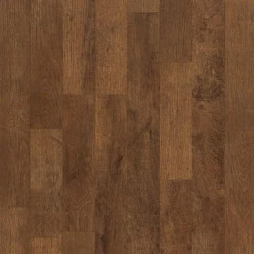 Celebration - 2 Plank Barnwood Oak