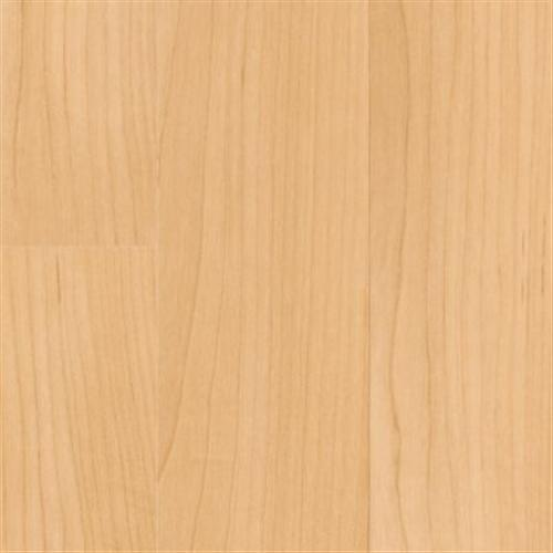 Vaudeville Canadian Maple Plank 22