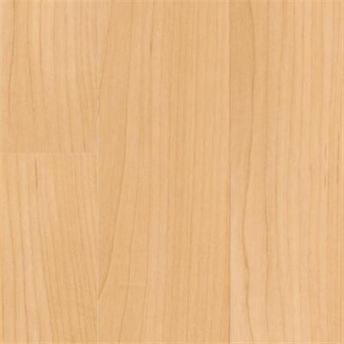 Vaudeville Canadian Maple Plank 22
