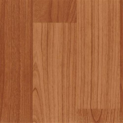 Vaudeville Blush Cherry Plank 30