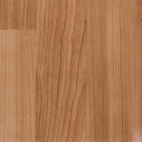 ProductVariant swatch small for Natural Cherry Plank flooring product