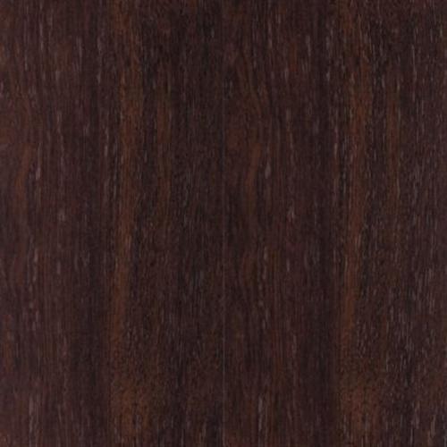 ProductVariant swatch small for Ebony Plank flooring product