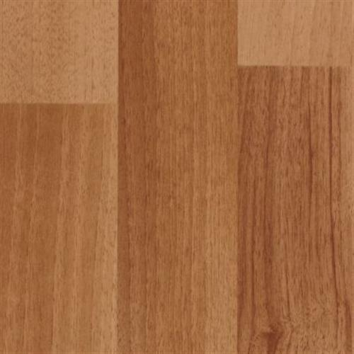 Carnivalle Light Walnut   2