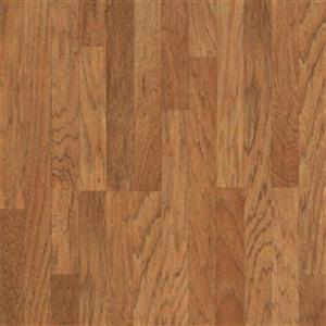 Laminate Carnivalle CAD10-8 SuedeHickory