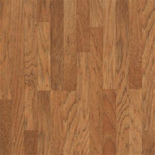 ProductVariant swatch small for Suede Hickory flooring product