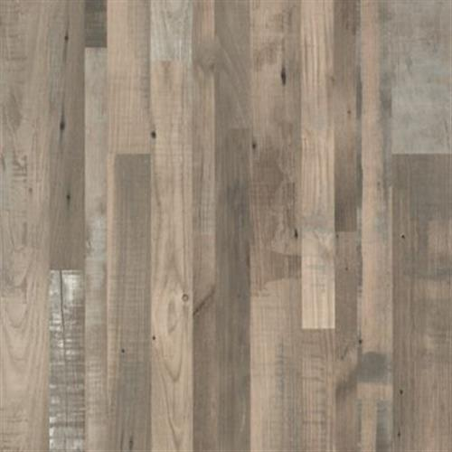 Cc Carpet Laminate Flooring Price