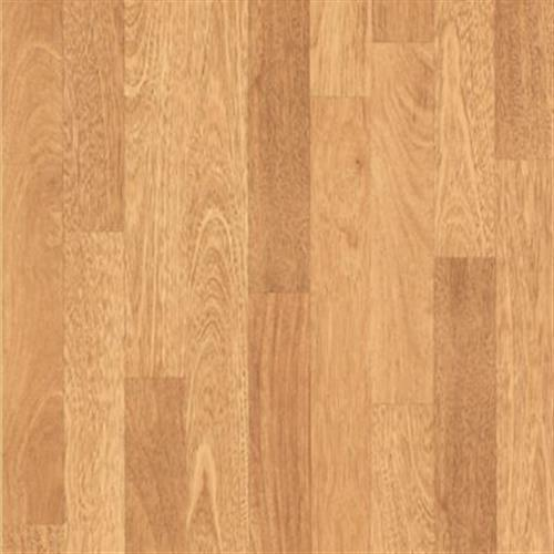 Cornwall Natural Teak Plank 1