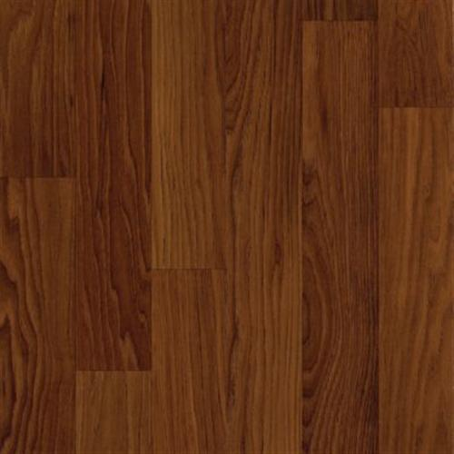 Cornwall Bourbon Hickory Strip