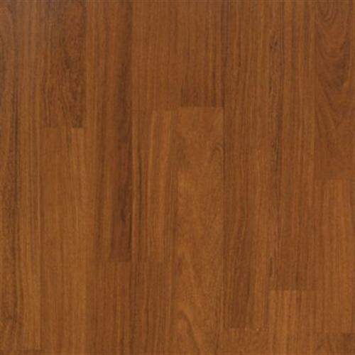 ProductVariant swatch small for Natural Cumaru Strip flooring product